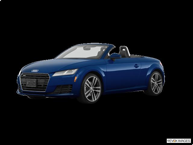 most fuel efficient cars kelley blue book. Black Bedroom Furniture Sets. Home Design Ideas