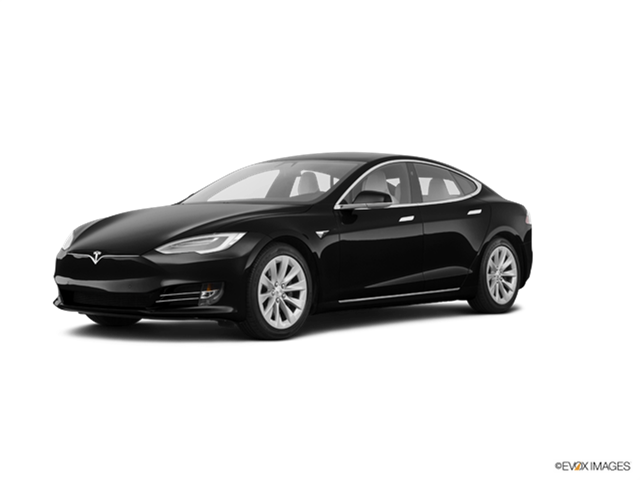 2018 tesla model s 100d new car prices kelley blue book rh kbb com