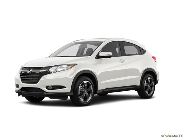 2018 honda 0 60. Contemporary 2018 2018 Honda HRV On Honda 0 60