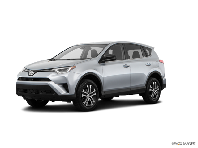 2018 toyota rav4 kelley blue book. Black Bedroom Furniture Sets. Home Design Ideas