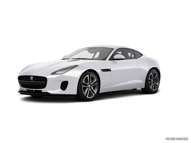 2018 jaguar f type.  jaguar 2018 jaguar ftype on jaguar f type