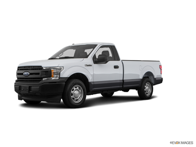 2018 ford f150 rebates Ford motor rebates