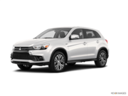 2016 Honda CR-V   Pricing, Ratings & Reviews   Kelley Blue ...