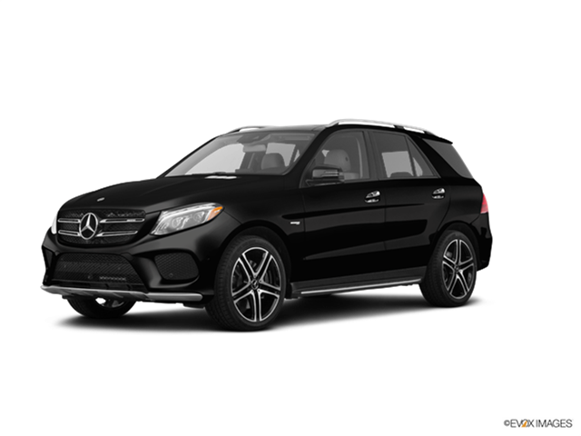 2018 Mercedes Benz Mercedes Amg Gle Gle 63 S New Car Prices Kelley