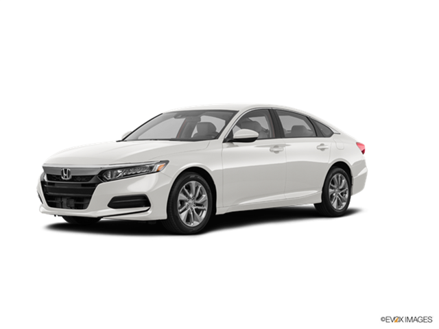 honda accord new and used honda accord vehicle pricing kelley blue book. Black Bedroom Furniture Sets. Home Design Ideas