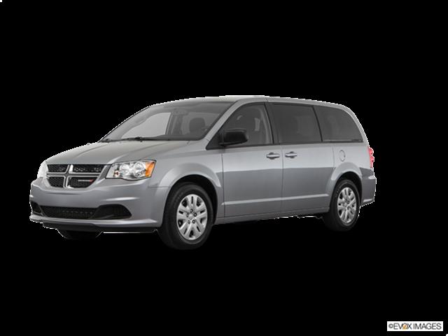 2018 dodge grand caravan passenger se new car prices. Black Bedroom Furniture Sets. Home Design Ideas