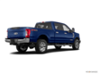 2018 Ford F250 Super Duty Crew Cab
