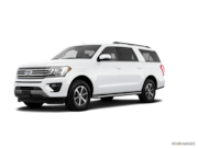 2019-Ford-Expedition MAX