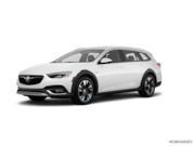 2019-Buick-Regal TourX