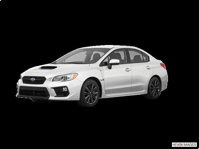 Subaru New Models And Pricing Kelley Blue Book