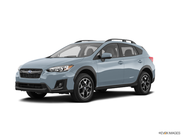 2019 subaru crosstrek 2 0i premium new car prices