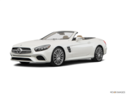 2018-Mercedes-Benz-SL