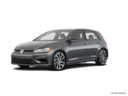 2019-Volkswagen-Golf R