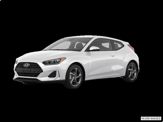 Hyundai Hatchback Models Kelley Blue Book