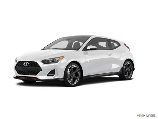 2019 hyundai veloster turbo r spec new car prices kelley blue book. Black Bedroom Furniture Sets. Home Design Ideas