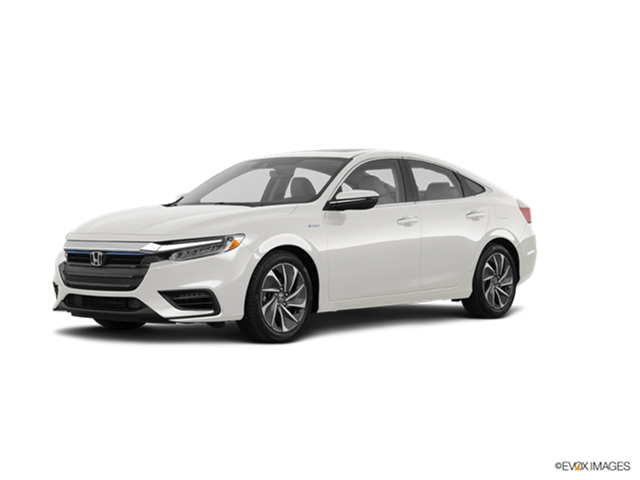 2017 Honda Civic Pricing Ratings Amp Reviews Kelley