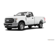 2019-Ford-F250 Super Duty Regular Cab