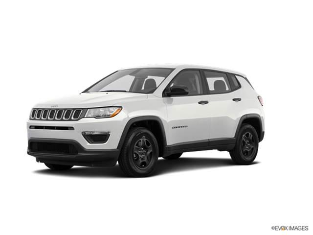 New Jeep Models >> Jeep New Models And Pricing Kelley Blue Book