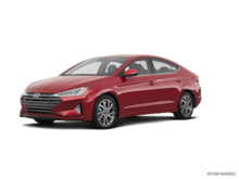 New Car 2019 Hyundai Elantra Eco