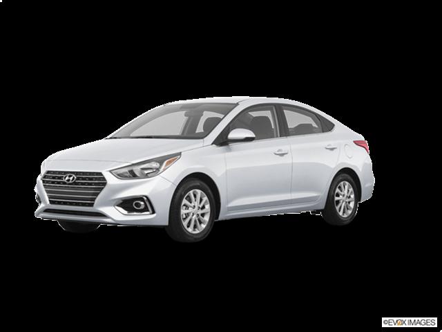 Hyundai New Models And Pricing Kelley Blue Book