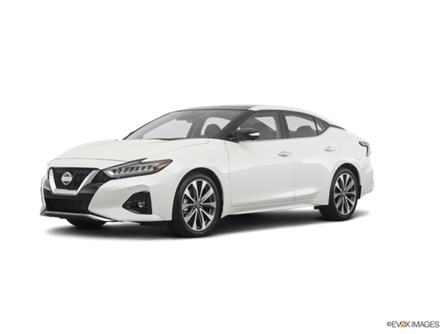 Nissan New Models And Pricing Kelley Blue Book