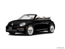 New Car 2019 Volkswagen Beetle 2.0T Final Edition SEL