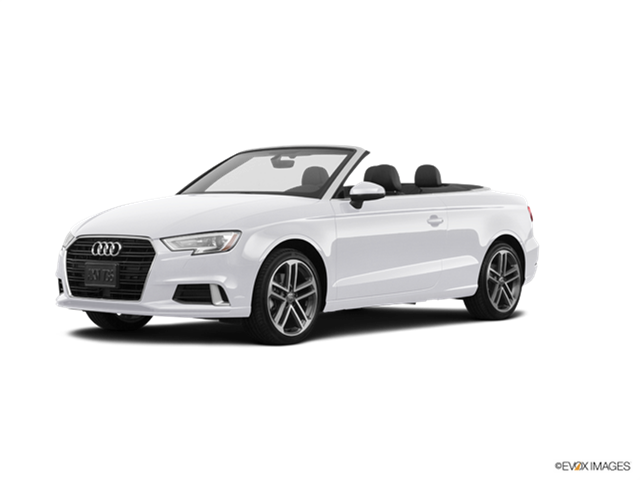Audi - New Models and Pricing | Kelley Blue Book