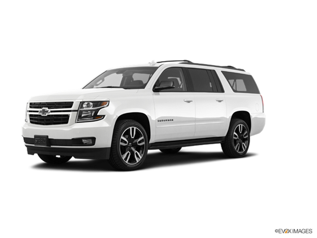 Chevy Suv Models >> New Chevrolet Models Pricing Kelley Blue Book
