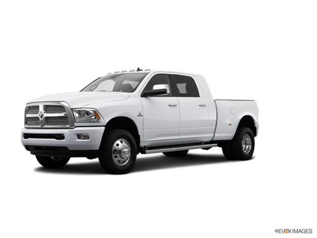 ram 3500 mega cab new and used ram 3500 mega cab vehicle pricing kelley blue book. Black Bedroom Furniture Sets. Home Design Ideas
