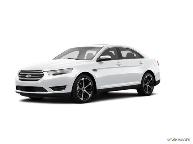 ford taurus new and used ford taurus vehicle pricing kelley blue book. Black Bedroom Furniture Sets. Home Design Ideas