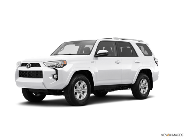 autotrader toyota used nationwide for forerunner sale cars