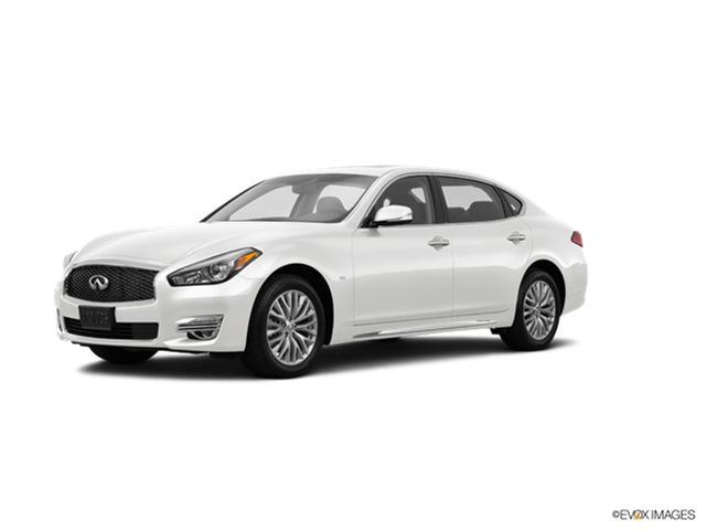 2017 infiniti q70 l 5 6 review kelley blue book. Black Bedroom Furniture Sets. Home Design Ideas