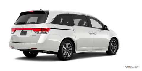2017 honda odyssey touring specifications kelley blue book. Black Bedroom Furniture Sets. Home Design Ideas