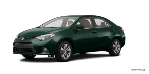 2016 toyota corolla le eco plus pictures videos kelley blue book. Black Bedroom Furniture Sets. Home Design Ideas