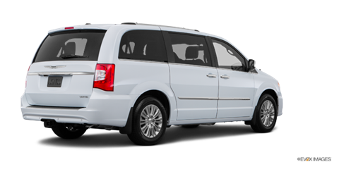 2018 chrysler town country limited platinum. 2016 chrysler town u0026 country pricing 2018 limited platinum m