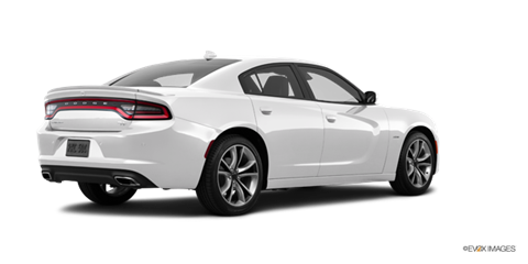 2016 dodge charger pricing - 2016 Dodge Charger Rt