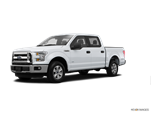 ford f150 supercrew cab new and used ford f150 supercrew cab vehicle pricing kelley blue book. Black Bedroom Furniture Sets. Home Design Ideas