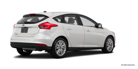 2015 ford focus titanium specifications kelley blue book. Black Bedroom Furniture Sets. Home Design Ideas