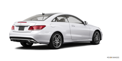 2016 mercedes benz e class e400 4matic rebates and