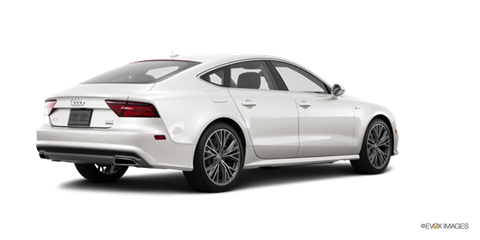2016 audi a7 white. 2016 audi a7 5year cost to own white s