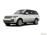 KBB Expert Top Rated Land Rover