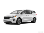 KBB Expert Top Rated Kia