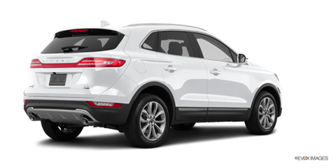 2016 lincoln mkc premiere new car prices kelley blue book. Black Bedroom Furniture Sets. Home Design Ideas