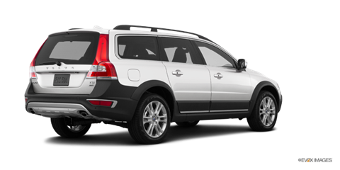 2016 volvo xc70 t5 premier new car prices - kelley blue book