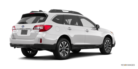 2016 subaru outback new car prices kelley blue book. Black Bedroom Furniture Sets. Home Design Ideas