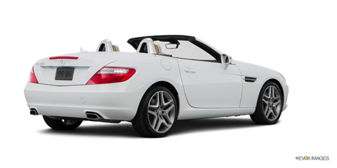 2016 mercedes benz slk 300 comparison kelley blue book for 2016 mercedes benz slk class msrp