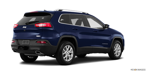 2016 jeep cherokee latitude specifications kelley blue book. Black Bedroom Furniture Sets. Home Design Ideas
