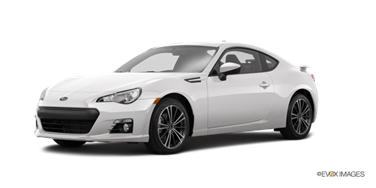 Find out more; 4 of 6 2016 Subaru BRZ ...