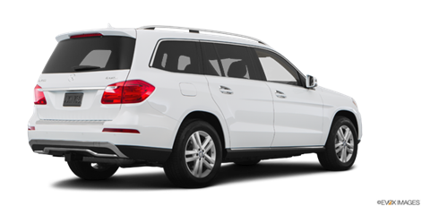 2016 mercedes benz gl class gl 450 4matic new car prices for Mercedes benz gl 450 price