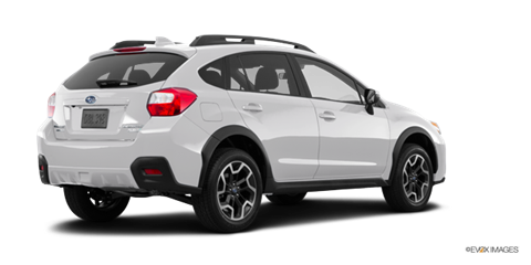 2017 subaru crosstrek limited pictures videos. Black Bedroom Furniture Sets. Home Design Ideas